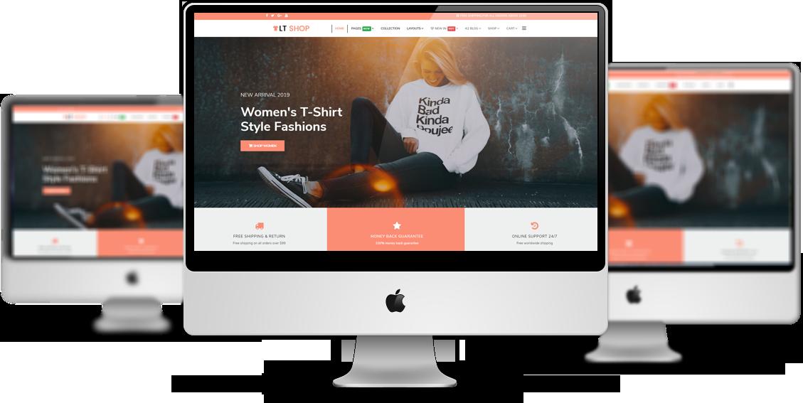 lt-shop-free-responsive-joomla-template-desktop