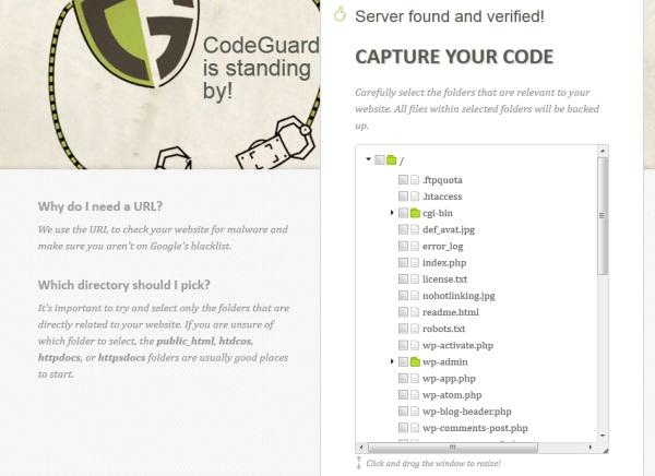 codeguard5