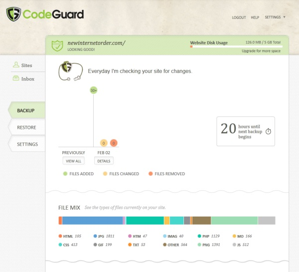 codeguard10
