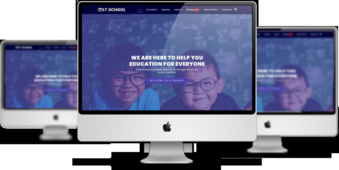 lt-school-free-responsive-joomla-template-mockup