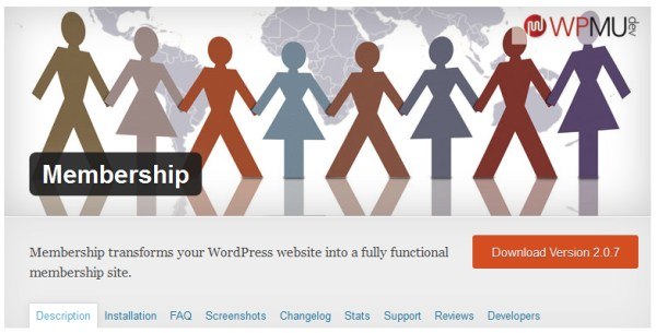 How to Create a Membership Site on WordPress