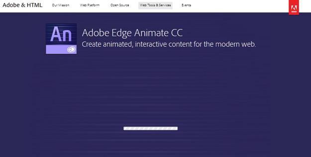 adobeedge-animate