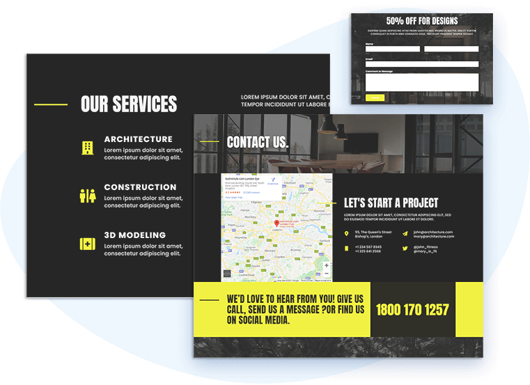 gt-architecture-free-wordprress-theme-contact