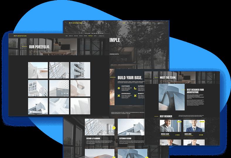gt-architecture-free-wordprress-theme-elementor