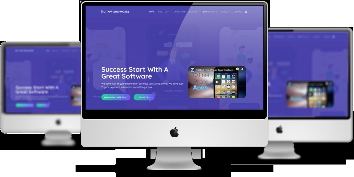 lt-app-showcase-free-responsive-joomla-template-mockup