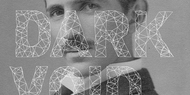 20 Fantastic Free Behance Fonts for Designers 2014