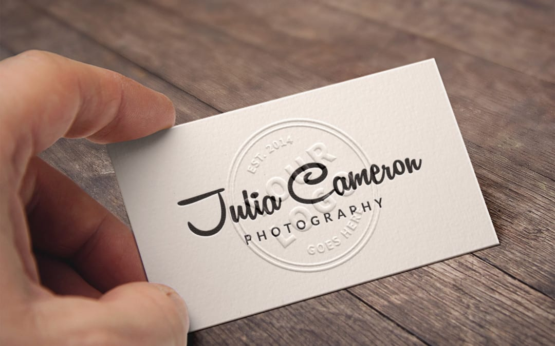 Embossed free business card mockup template psd responsive joomla embossed free business card mockup template psd wajeb Gallery