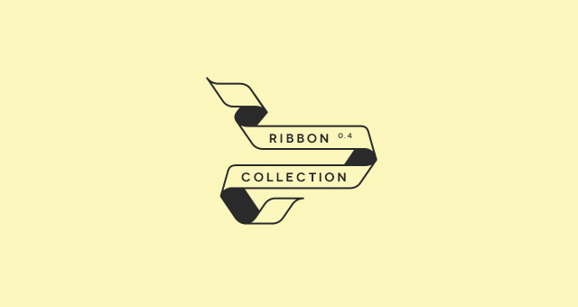 001_outline-ribbon-vector-set-flat-decorative-collection