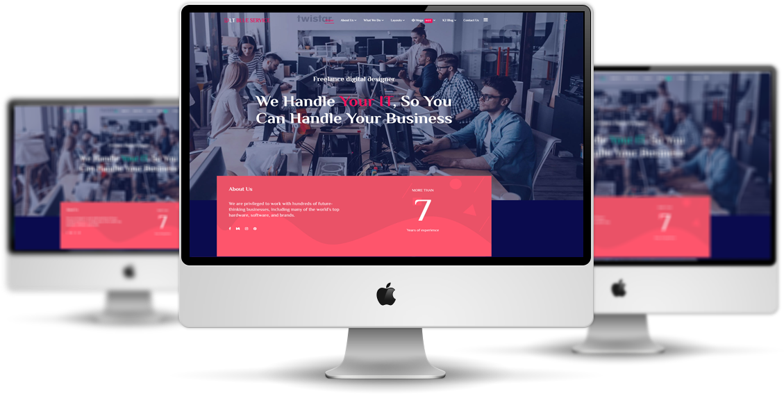 lt-blue-services-free-responsive-joomla-template-mockup