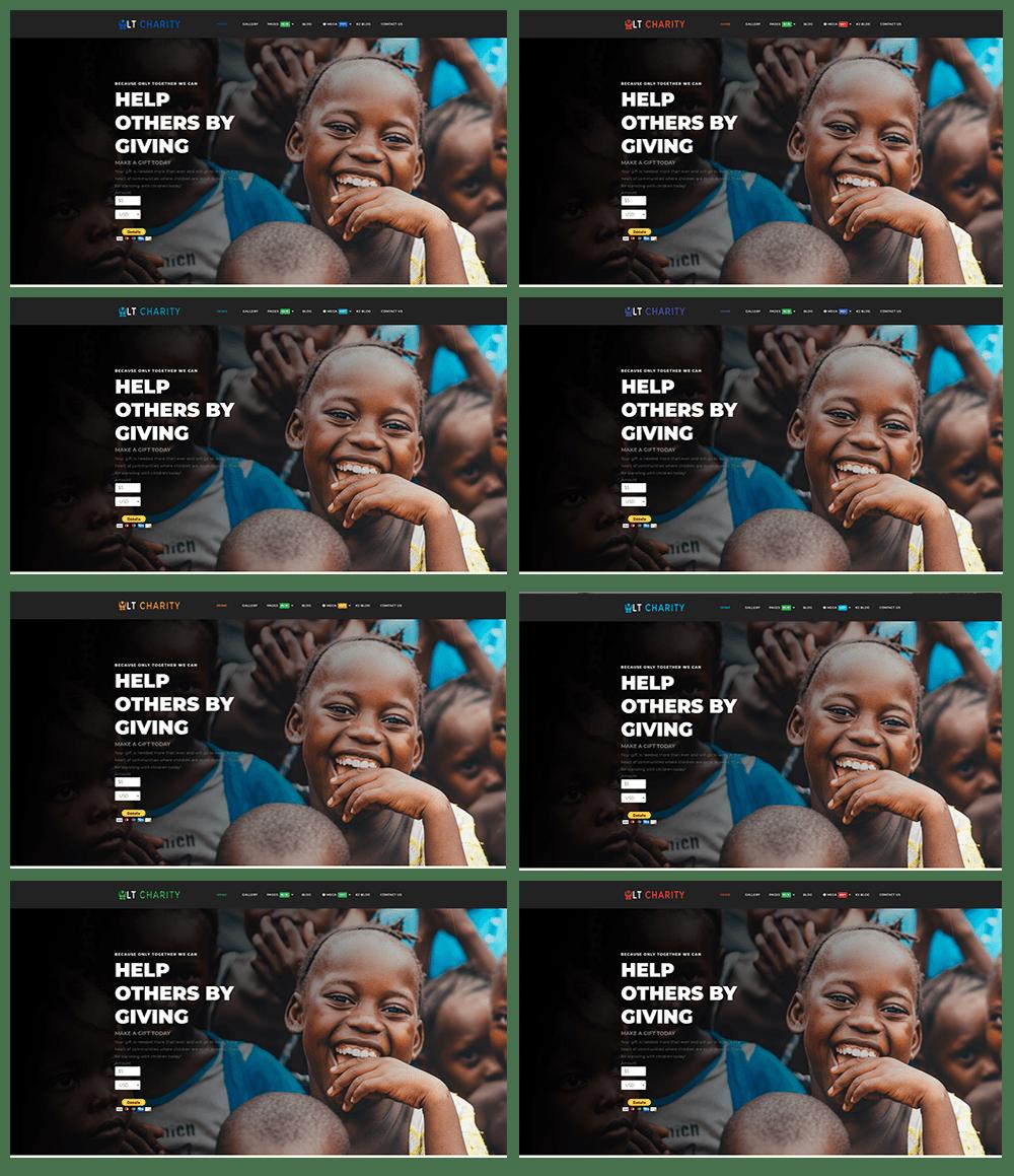 lt-charity-free-joomla-template-preset