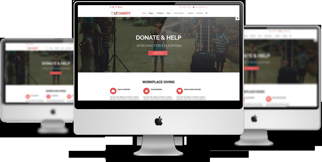 lt-charity-mockup