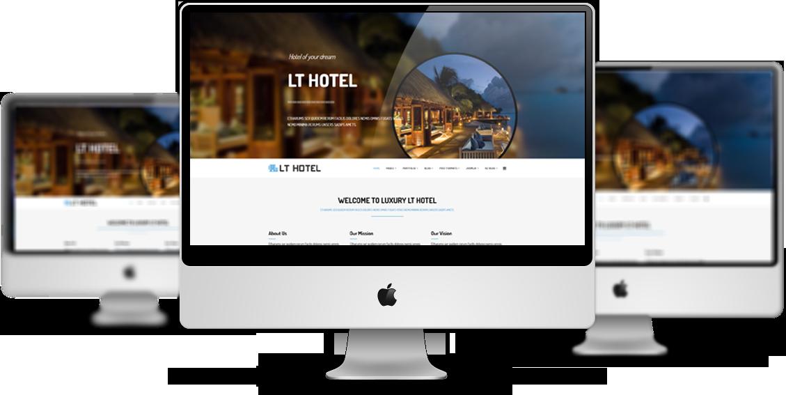 lt-hotel-mockup