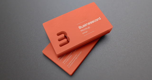 Psd business card mock up vol13 images card design and card template psd business card mock up vol13 choice image card design and card psd business card mock reheart Gallery