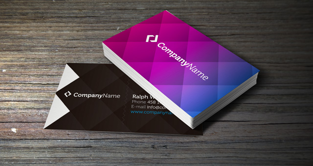 002 corporate business card template vol 11 responsive joomla and corporate business card template flashek