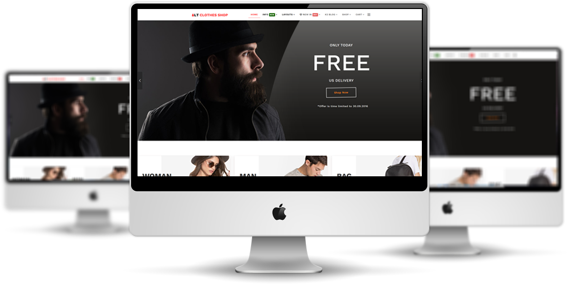 lt-clothes-shop-free-responsive-joomla-template-desktop
