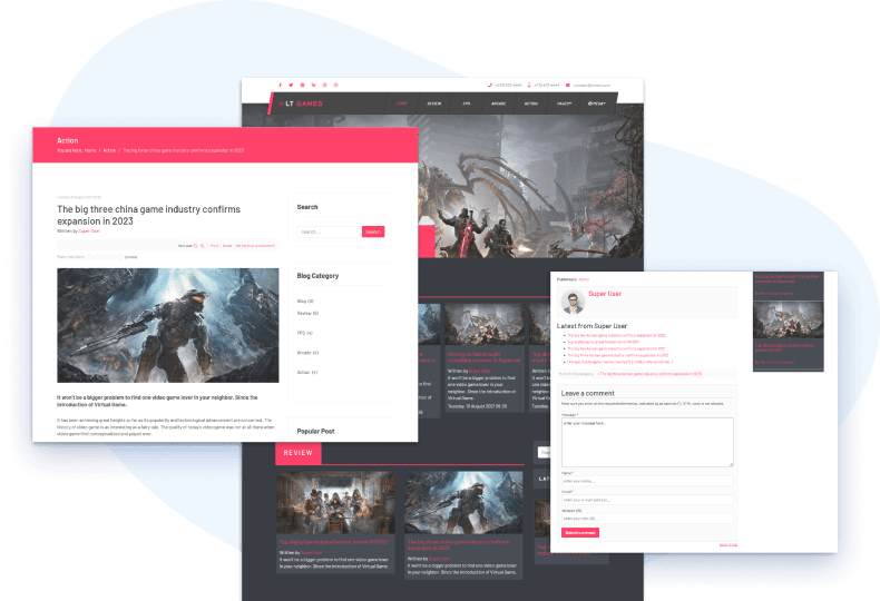 lt-gaming-responsive-joomla-template-about