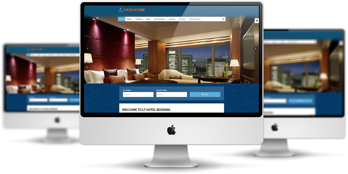 lt-hotel-booking-mockup