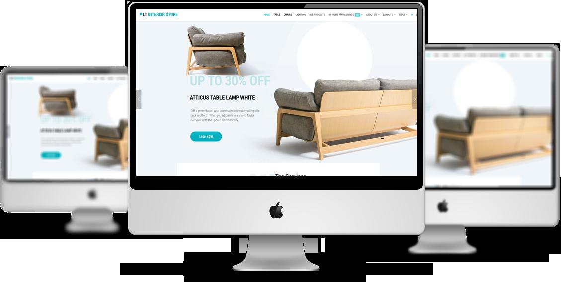 lt-interior-store-free-responsive-joomla-template-desktop