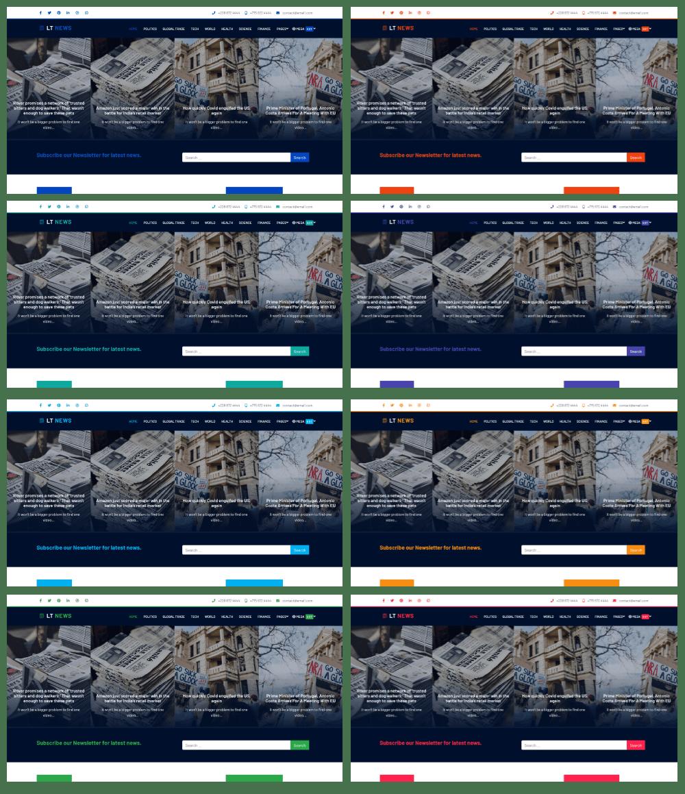 lt-news-8-color-presets