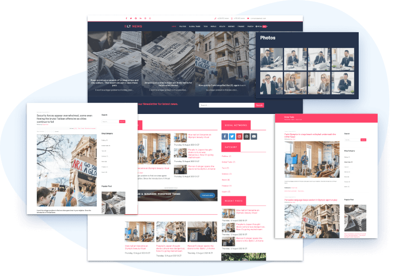lt-news-responsive-joomla-template-home