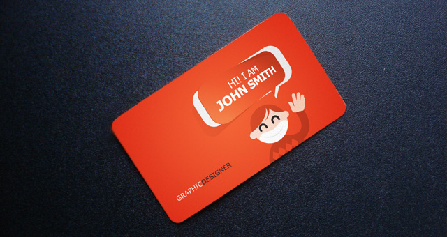 Creative business card vol4 creative free business card mockup template vol4 colourmoves