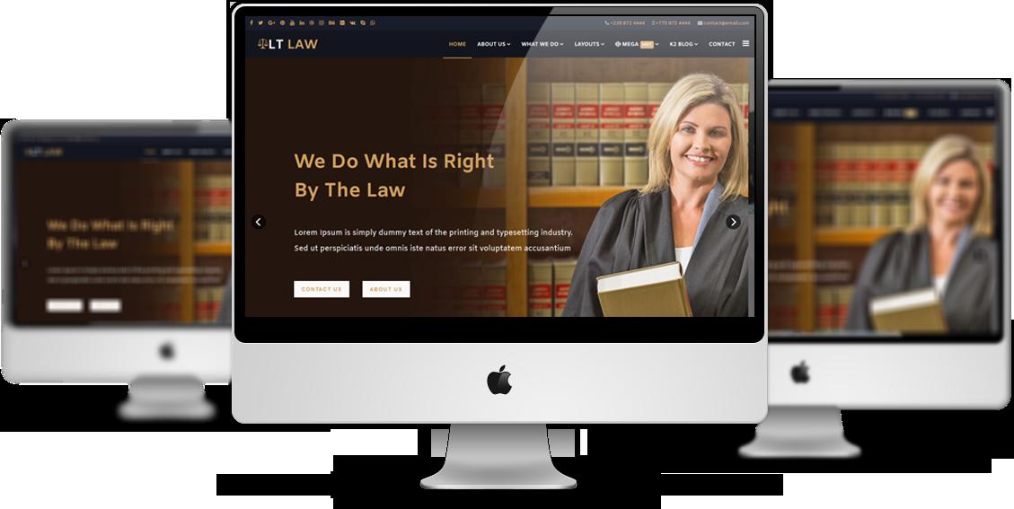 lt-law-free-responsive-joomla-template-desktop