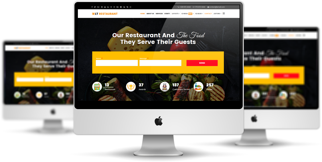 lt-restaurant-free-responsive-joomla-template-mockup