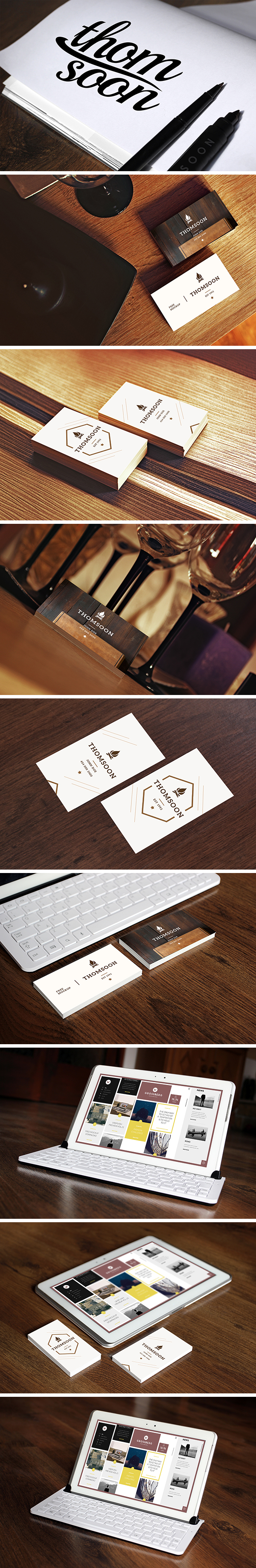 9-business-card-and-tablet-mockup600