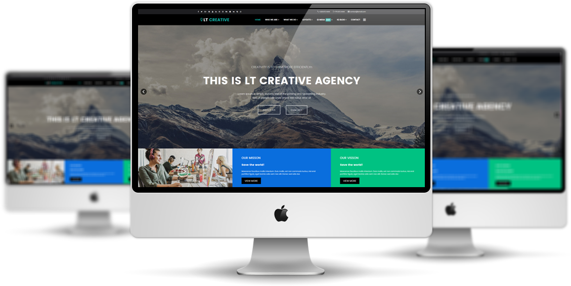 lt-creative-free-responsive-joomla-template-mockup