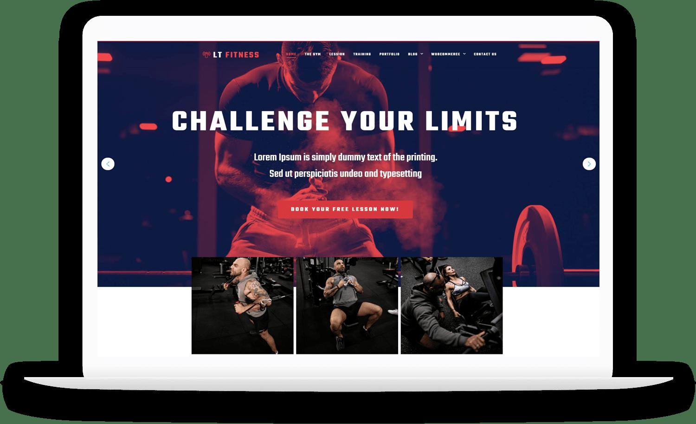 lt-fitness-macbook-mockup