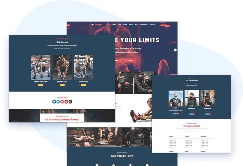 lt-fitness-responsive-joomla-template-about