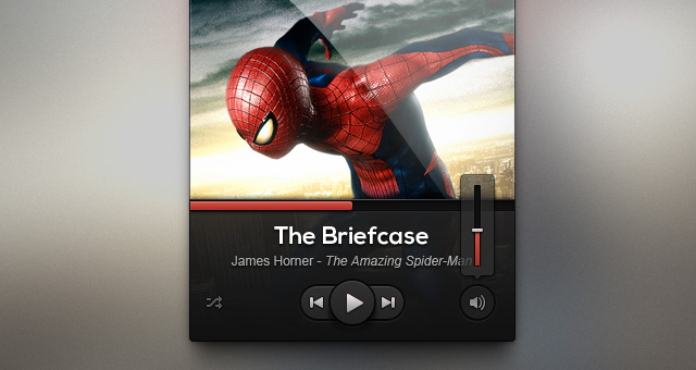 Dark-UI-Music-Player-Design-Psd