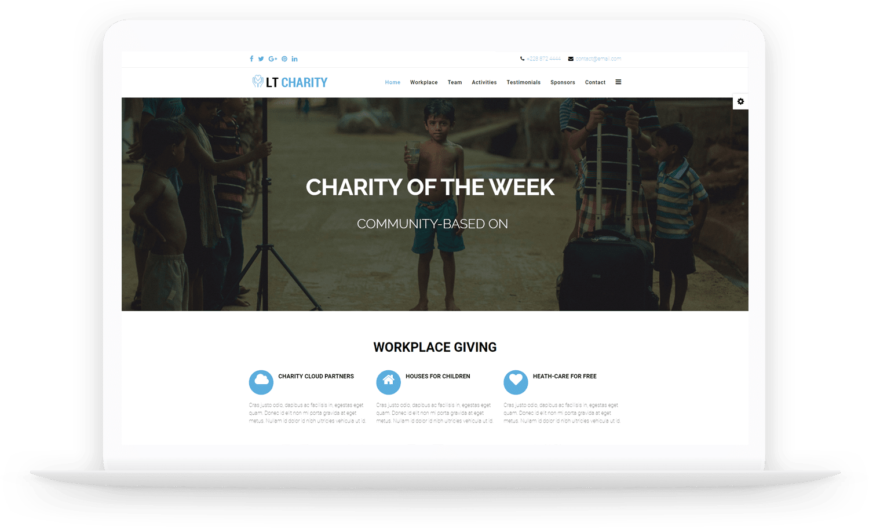 LT-Charity-Joomla-Onepage
