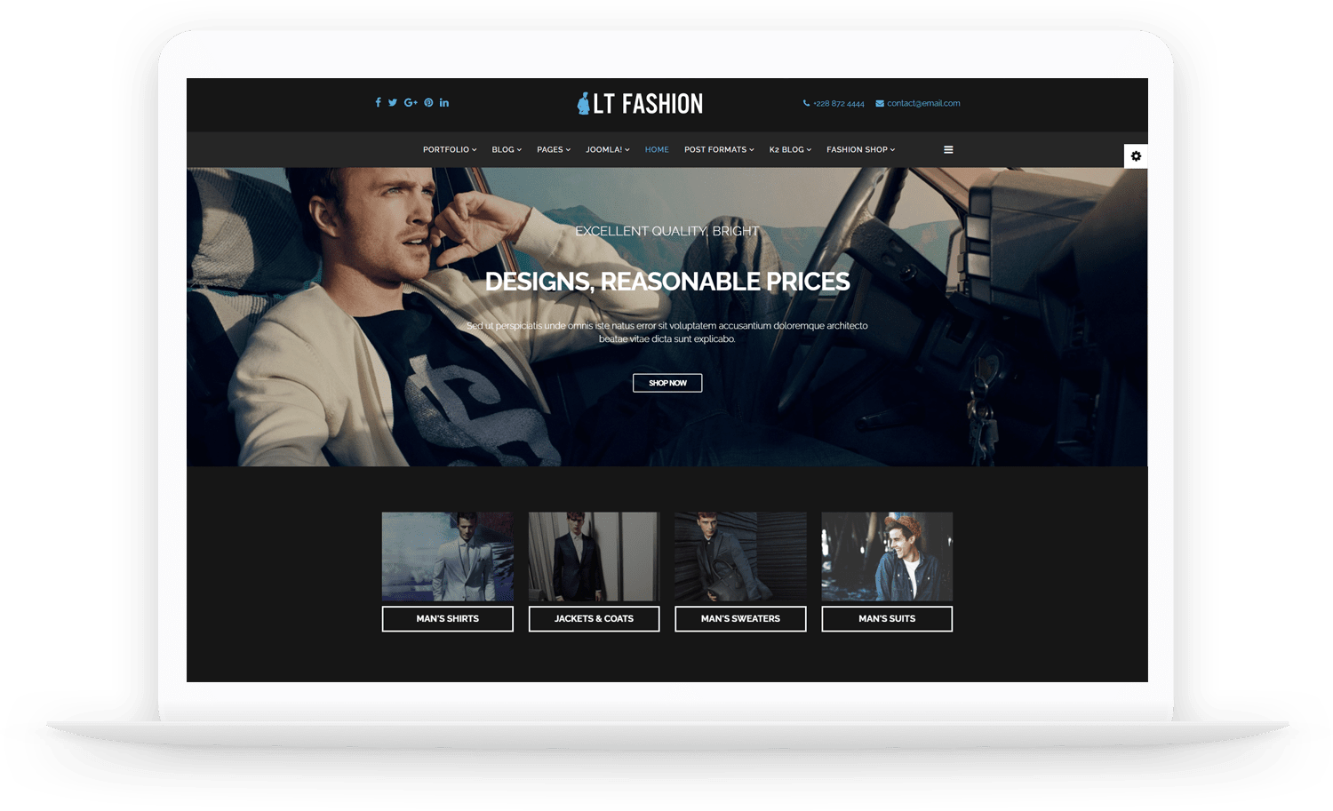 LT-Fashion-Joomla-template