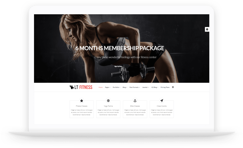 LT-Fitness-Joomla-template