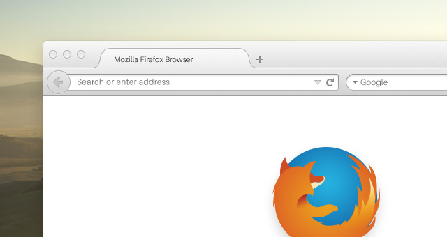 New-Firefox-Browser-Psd-Mockup