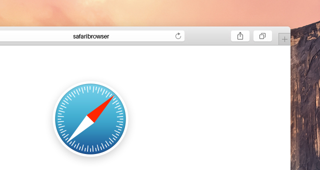 Psd-Safari-Yosemite-Browser-Mockup1