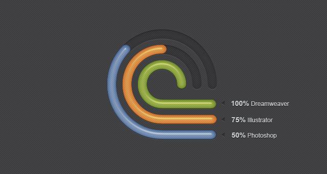 Radial-Creative-Diagrams-PSD