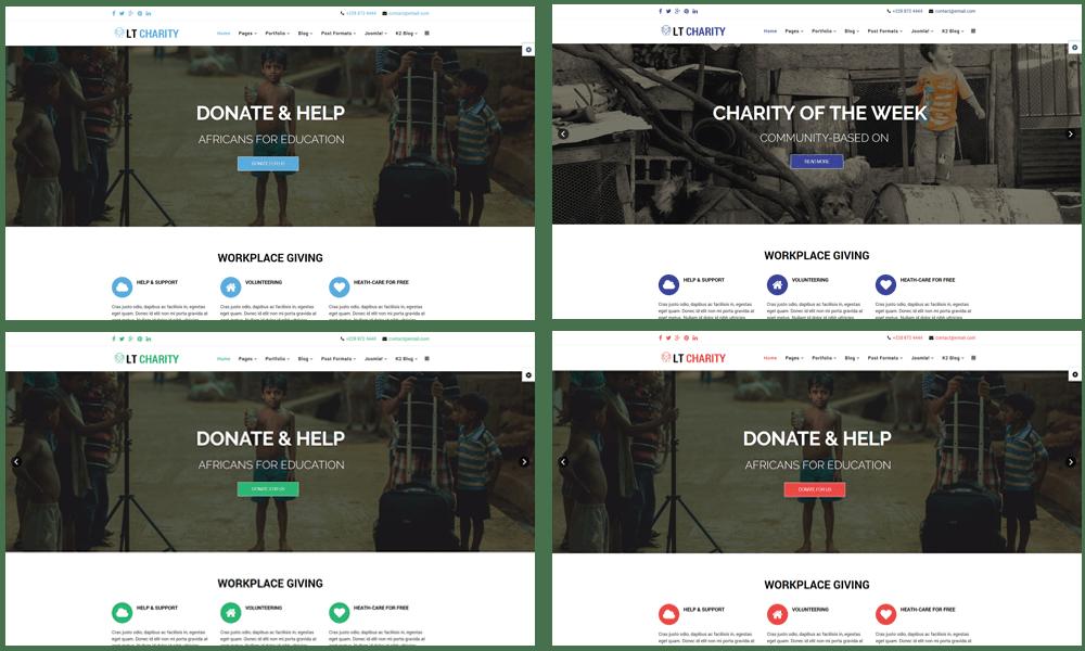 lt-charity-preset-joomla-template