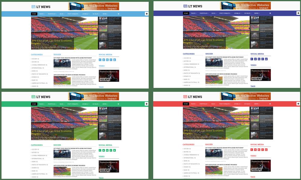 lt-news-preset-joomla-template