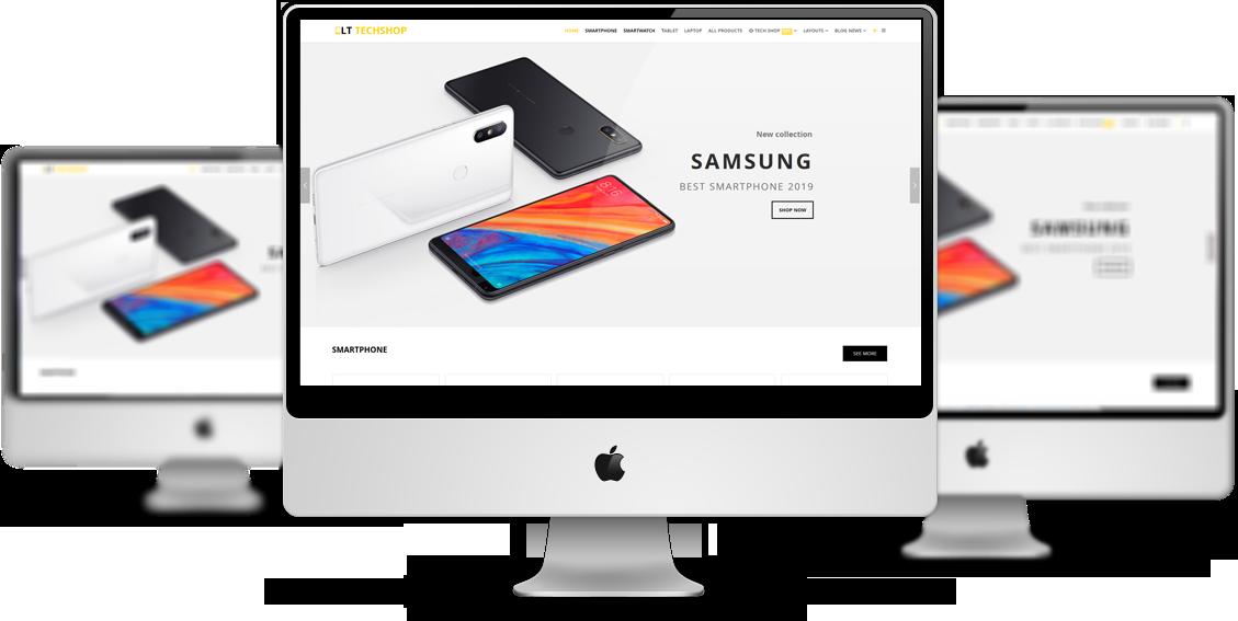 lt-techshop-free-responsive-joomla-template-desktop