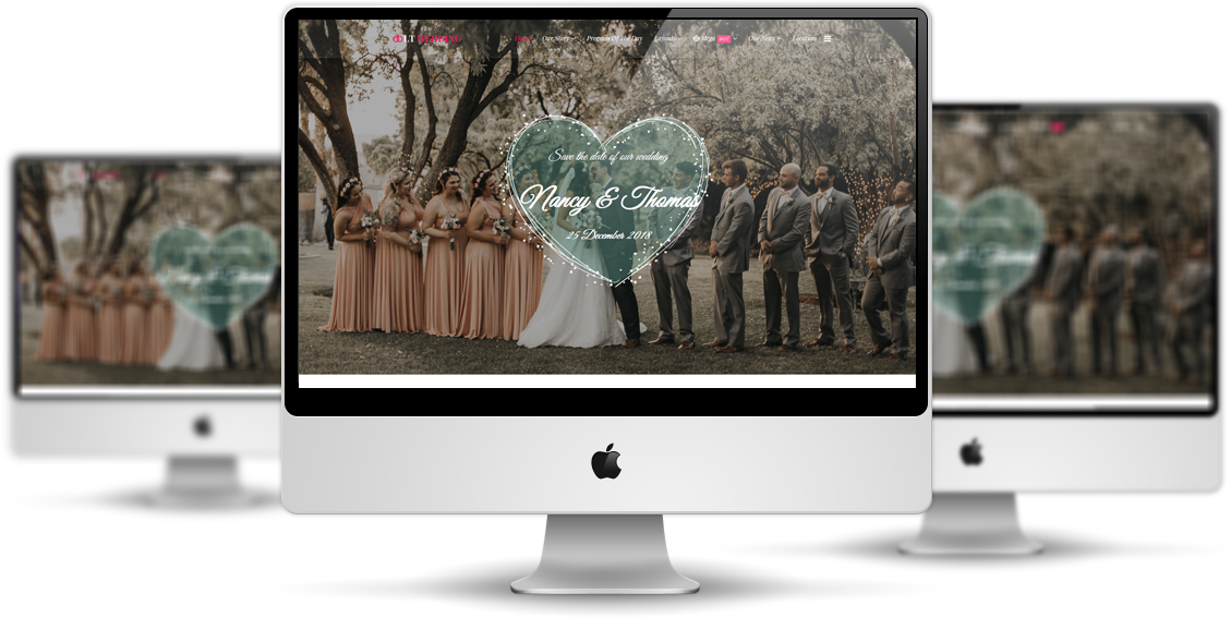 lt-wedding-free-responsive-joomla-template-mockup