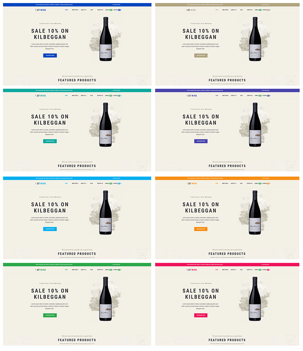 lt-wine-free-responssive-joomla-template-preset