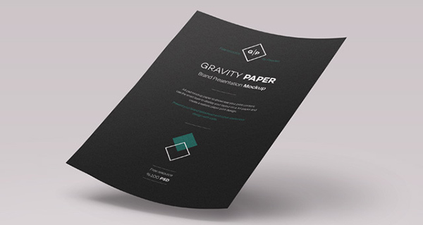 16psd-a4-paper-mock-up-vol4