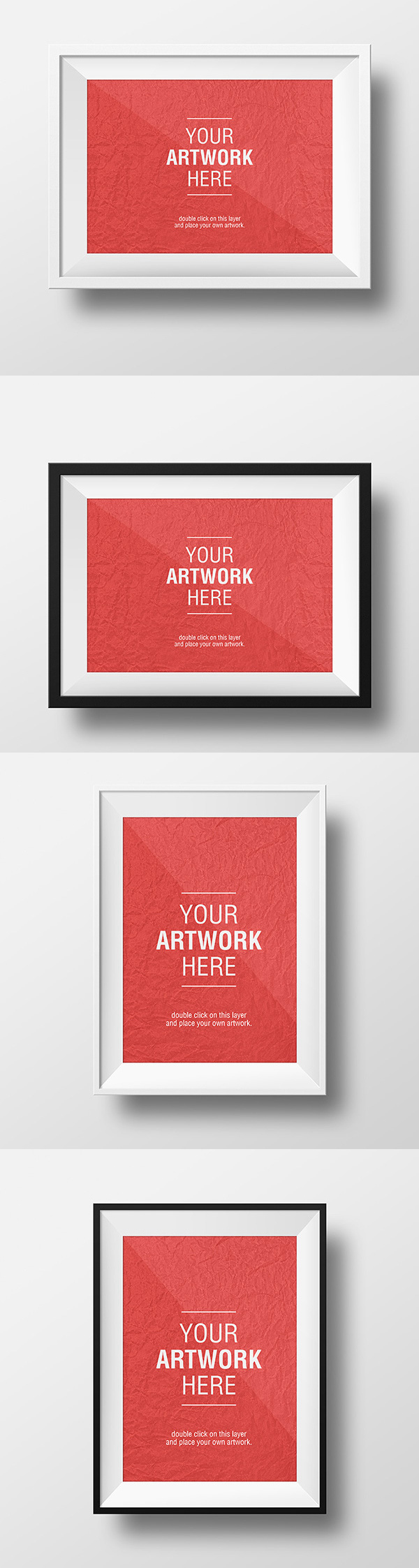17artwork-frame-psd-mockups