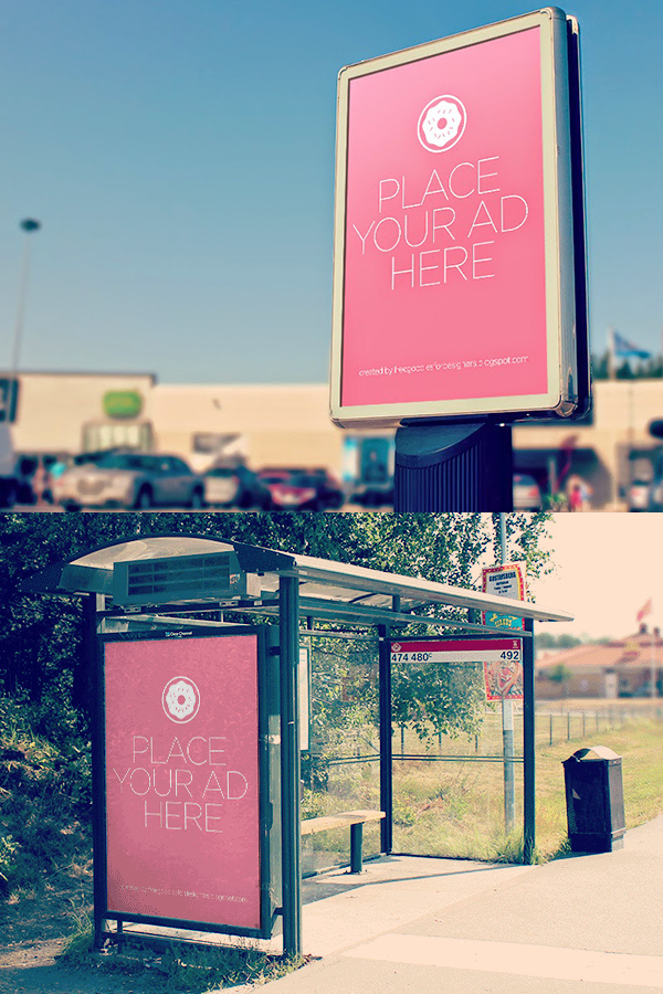 19free-psd-city-outdoor-billboards-mockup