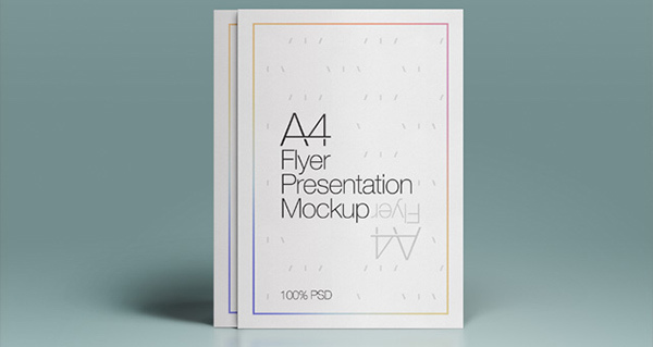 22a4-psd-flyer-mock-up