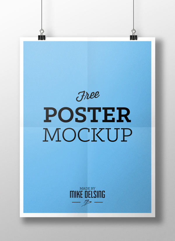 26Free-Poster-Mockup-9145