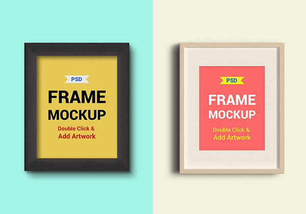 2photo-frames-psd-mockups
