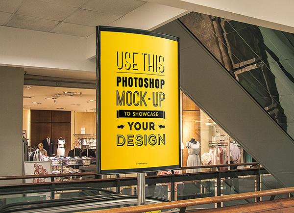 5indoor-advertising-poster-mockup